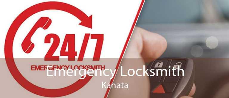 Emergency Locksmith Kanata